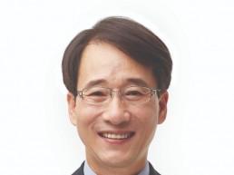 이원욱 의원님.jpg
