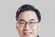 최형두.png