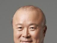 김희국 의원사진.jpg
