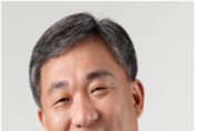 한국공공정책평가협회 손창민 정책분석평가사, 전국학교운영위원연합회 수석부회장 취임