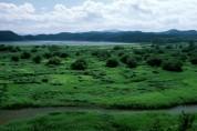 전북도, 에코매니저 양성으로 생태관광 활성화