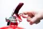 소방청, 빅데이터 분석을 통해 화재위험요인 사전 차단
