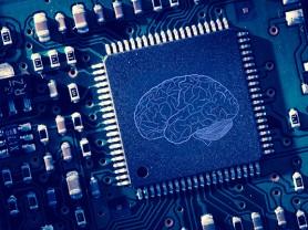 고용노동부, 인공지능(AI) 기반의 일자리-인재 추천 서비스 시작
